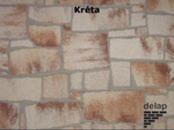 Delap Kréta 1