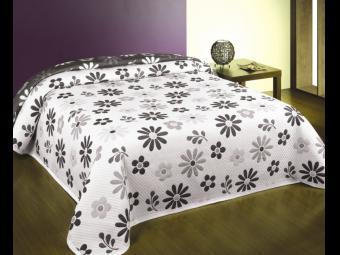 Delia - 902 (160x260) ágytakaró