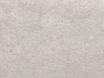Element Grey STR