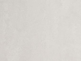 Entina Grey Matt