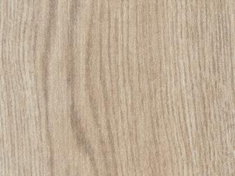 Estrella Wood Beige STR