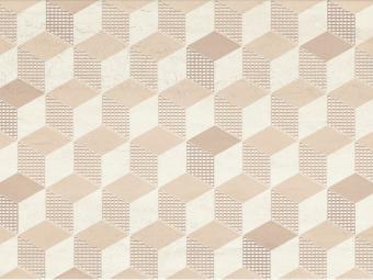 Evan Crema Mosaic