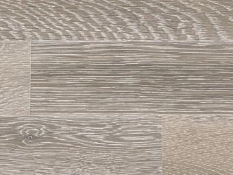 Floors Advanced Északi Tölgy