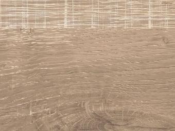 Floors Advanced Fűrésznyomos Tölgy