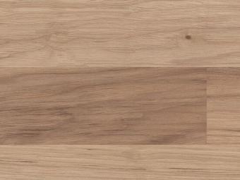 Floors Advanced Kanadai Dió