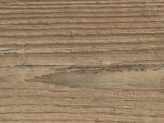 Floors Advanced Tauren Fenyő