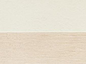 Harmony Ivory/Grey STR