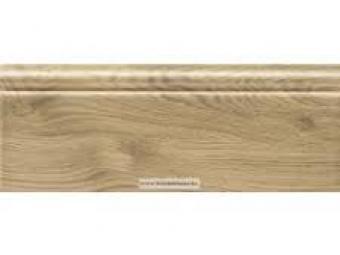 L - Albero Wood 1