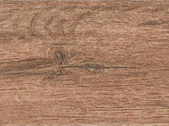 L Duo Wood