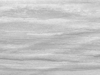 Leah - Grey Wave