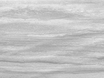 Leah Grey Wave