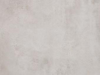 Limeria - Dust