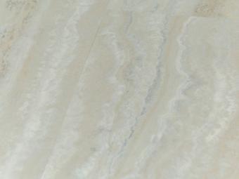First Limestone Cream