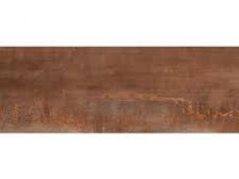 Lofty Rust