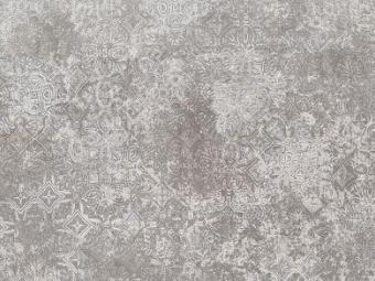 Lozzi Grey Carpet