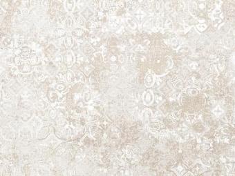 Lozzi Silver Carpet