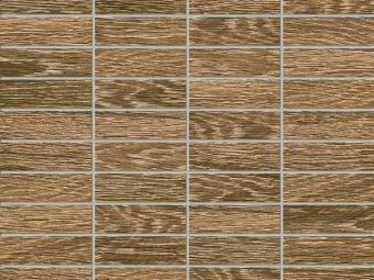 M Rubra Wood