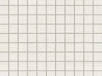 M Timbre White