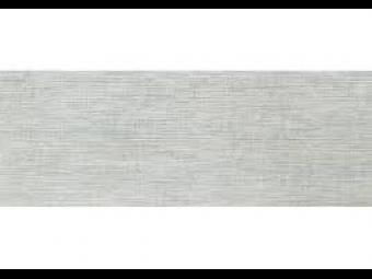 Mareda Grey