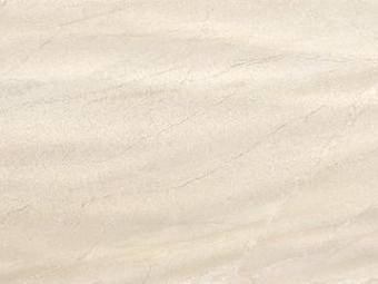 Maya - Crema Wave