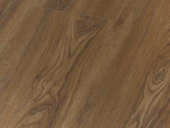 Classic Natural Oak Brown