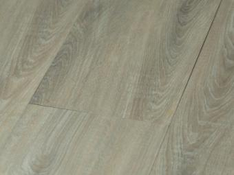 Classic Natural Oak Chalky Grey