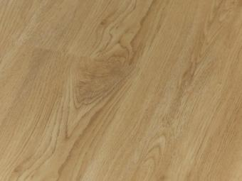 Classic Natural Oak Light Brown