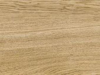 PP Borneo Wood