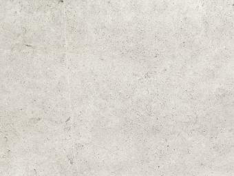 PS Bellante Grey