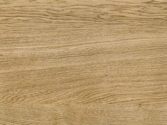 PS Borneo Wood