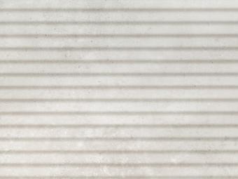PS Estrella Grey STR