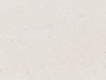 PS Gwinea Grey Gloss