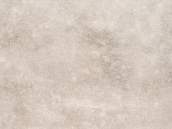 PS Rubra Grey