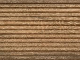 PS Rubra Wood STR