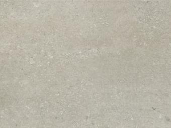 PS Timbre Cement