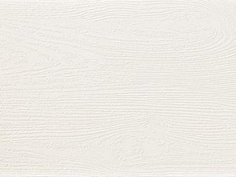 PS Timbre White