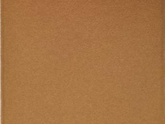 Parapety Glazed - Miodowy