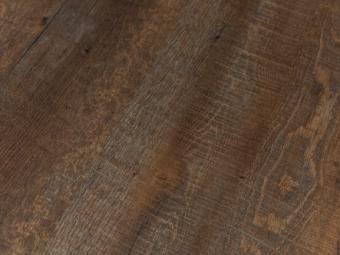 Prémium Mammut Dark Brown