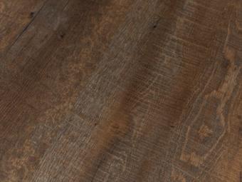 Prémium Mammut Rusty Brown