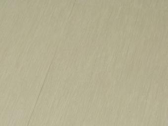 Prémium Pastel Line Cream