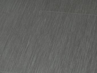 Prémium Pastel Line Dark Grey