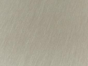 Prémium Pastel Line Khaki