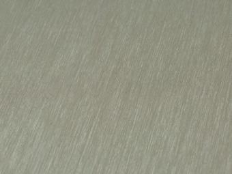Prémium Pastel Line Light Grey