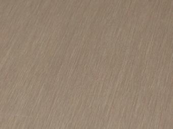 Prémium Pastel Line Powder