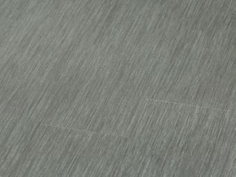 Prémium Pastel Line Silver