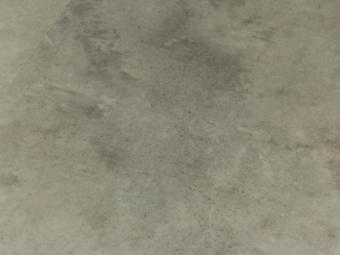 Prémium Unique Concrete Light Grey