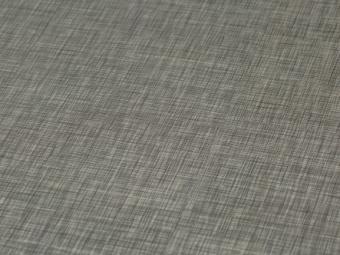 Prémium Unique Woven Grey