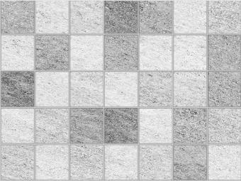 Rebecca Grey Mosaic