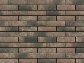 Retro Brick - Cardamom