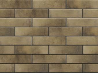 Retro Brick - Masala